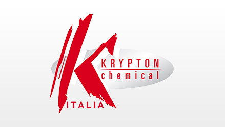 logo-Krypton